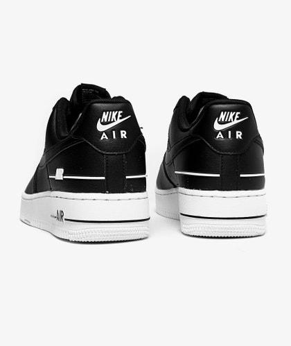 CJ1379-001_sivasdescalzo-Nike-AIR_FORCE_1_07_LV8_3-1587540228-3