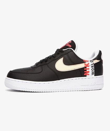 CK6924-001_sivasdescalzo-Nike-AIR_FORCE_1_07_LV8_WW-1599748997-1