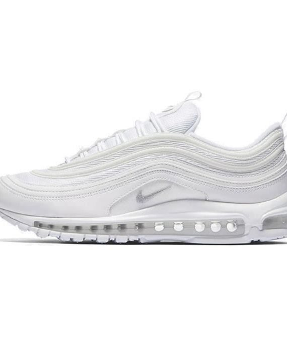 basket-nike-air-max-97-921826-101-chaussure-de-run