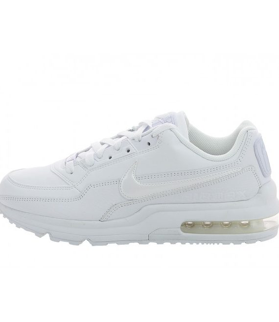 basket-nike-air-max-ltd-3-ref-687977-111