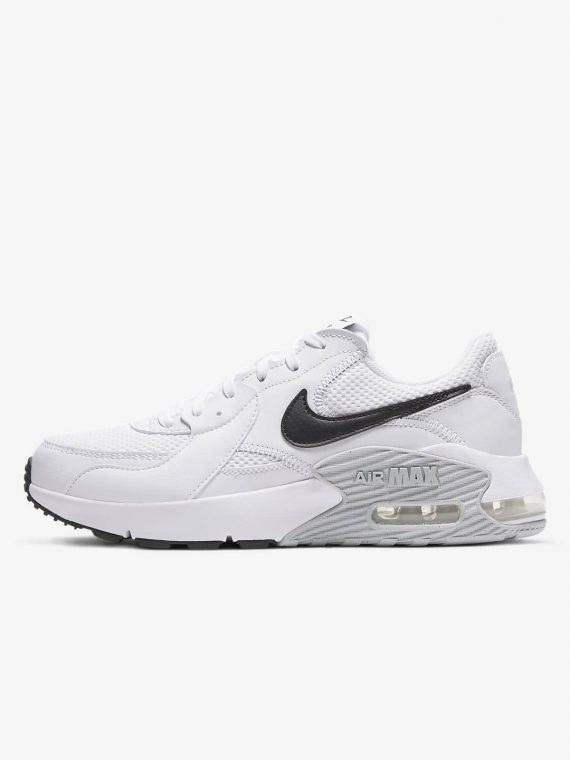 chaussure-air-max-excee-pour-kG4Tjc (2)
