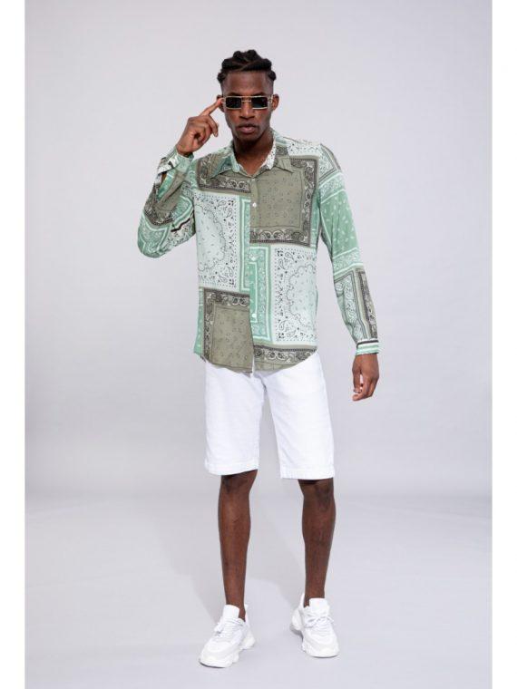 chemise-a-motifs (3)