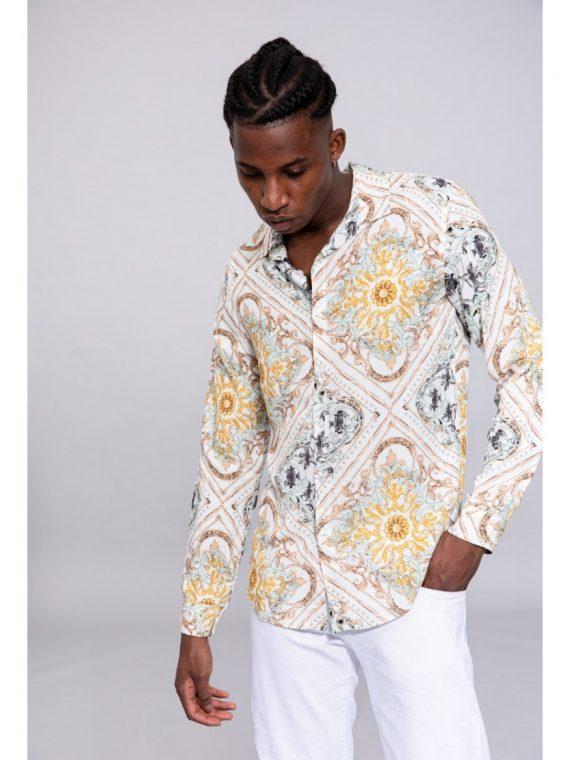 -chemise-baroque (1)