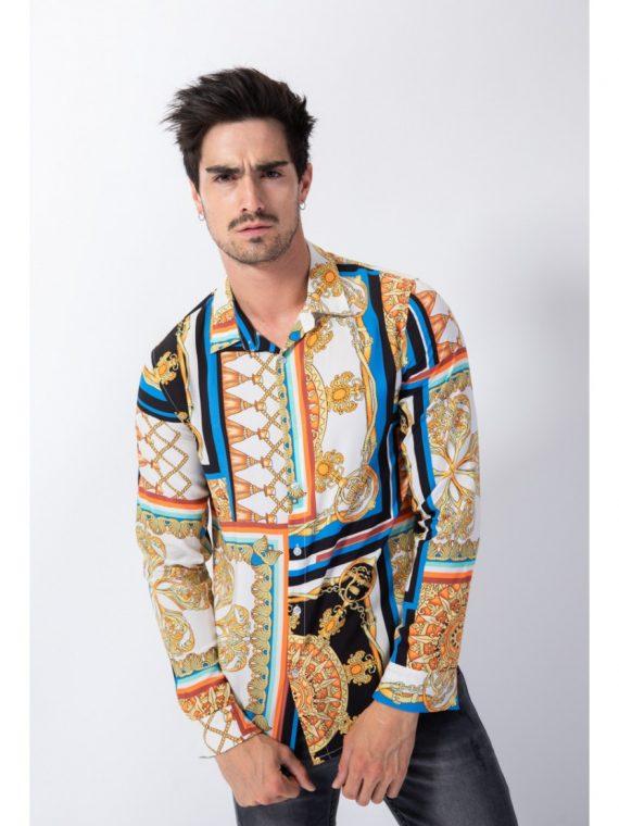 chemise-baroque (2)