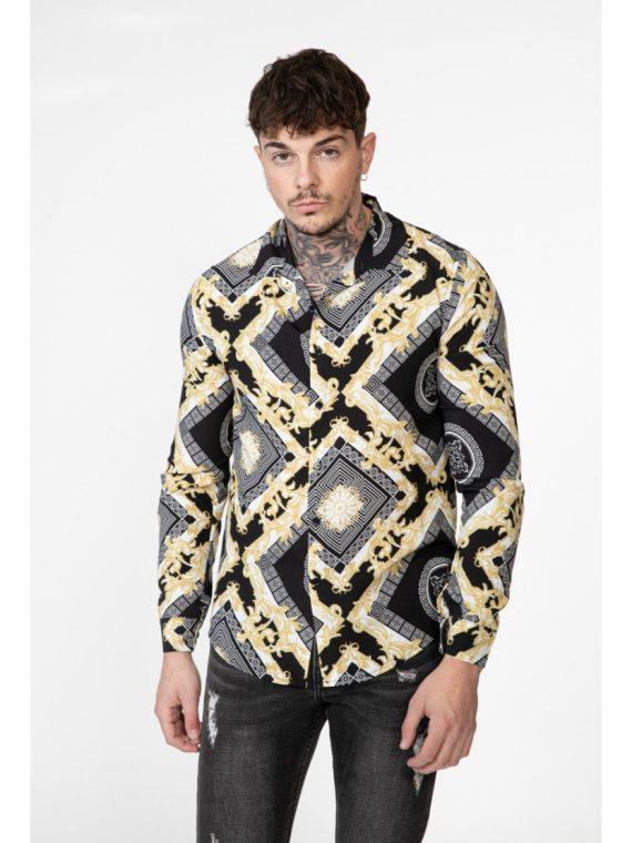 chemise-baroque (4)