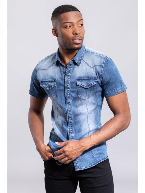 chemise-en-jean (2)
