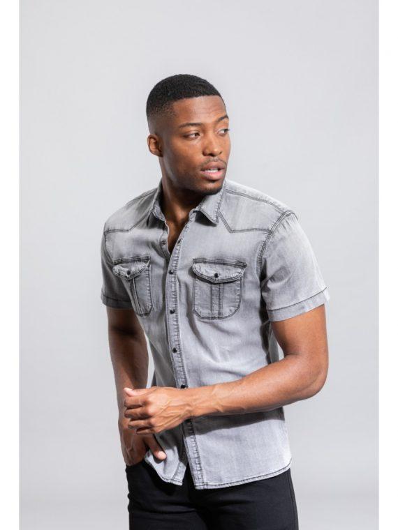 chemise-en-jean