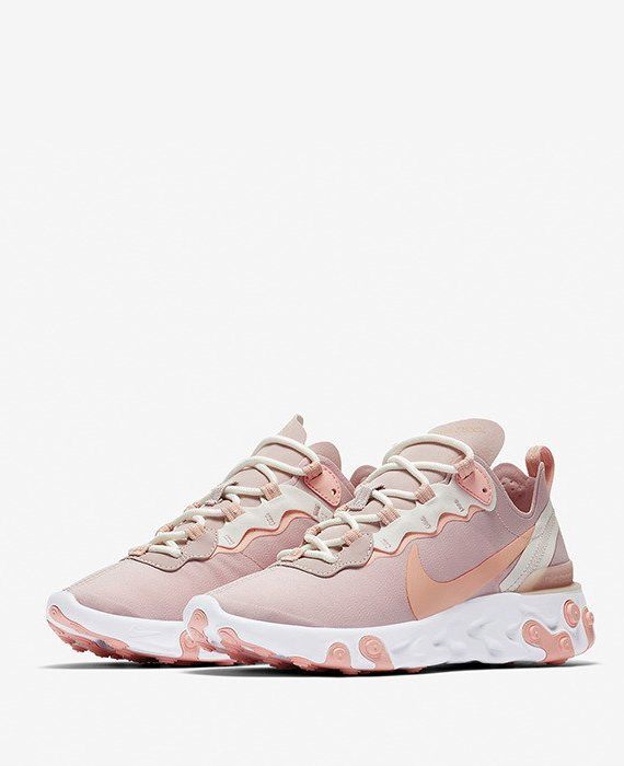 fre_pl_Nike-W-React-Element-55-BQ2728-012-32310_5