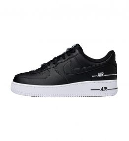 Air Force 1 07 LV8 3SU20
