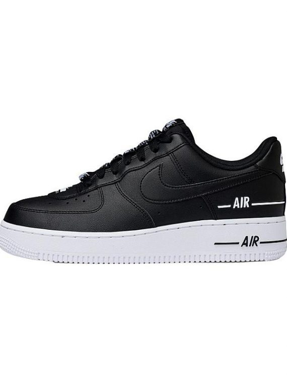nike-air-force-1-07-lv8-3-cj1379-001