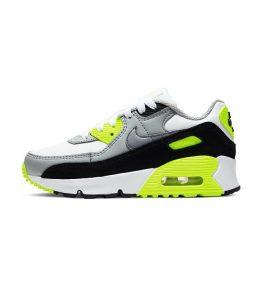 Nike Air Max 90 LTR (Enfant)