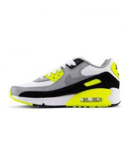 Nike Air Max 90LTR GS