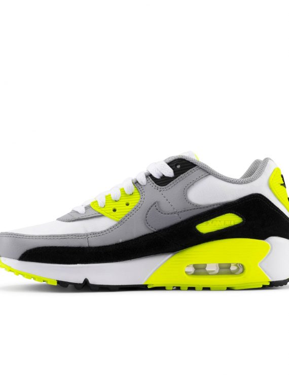 nike-air-max-90-ltr-gs-white-cd6864-101-2