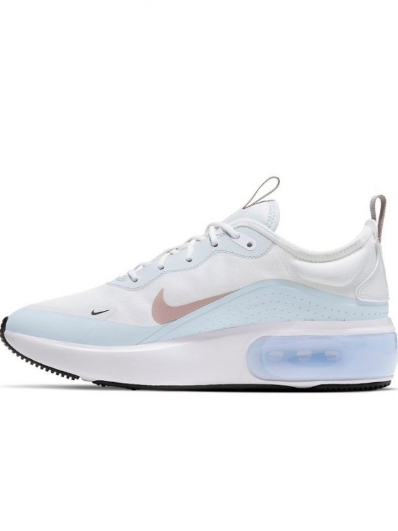 nike-air-max-dia-cj0636-101