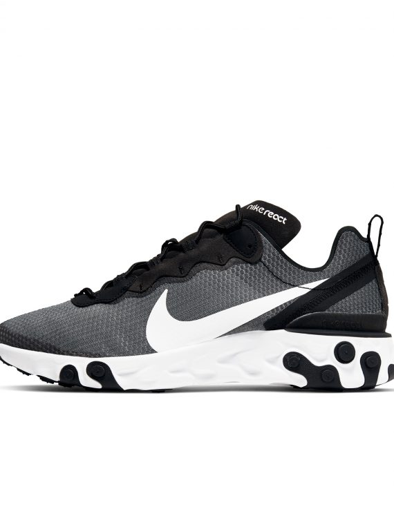 nike-react-element-55-se-black-ci3831-002-1