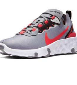 Nike Renew Element 55 BP (Enfant)