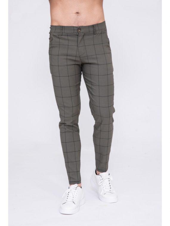 pantalon-a-carreaux 122