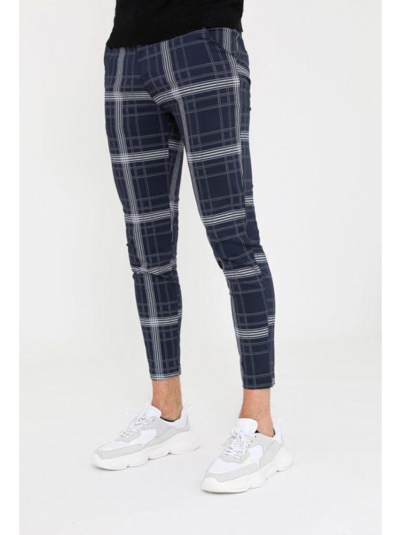 pantalon-a-carreaux (16)