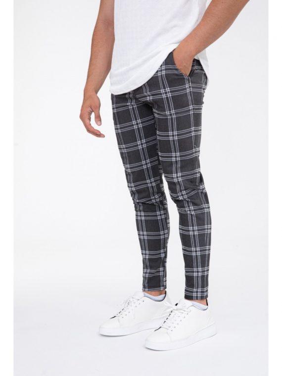 pantalon-a-carreaux (18)