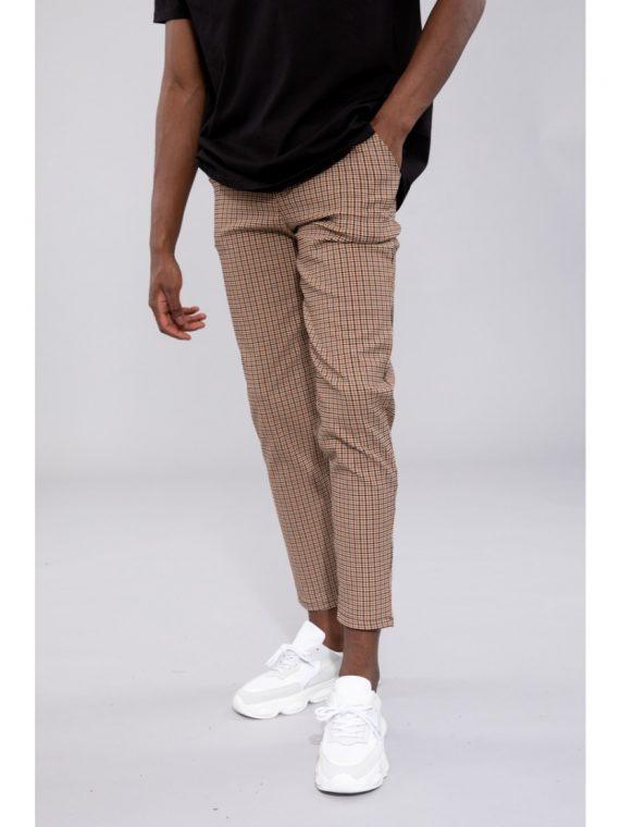 pantalon-a-carreaux (2)