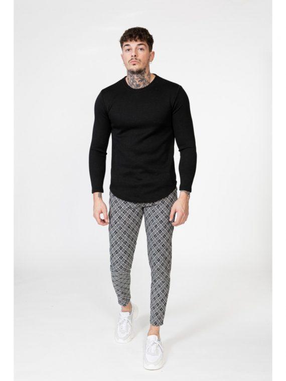 pantalon-epais-losanges (1)