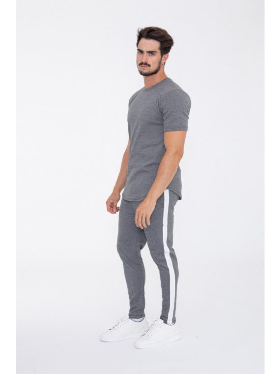 pantalon-jogging-a-bandes