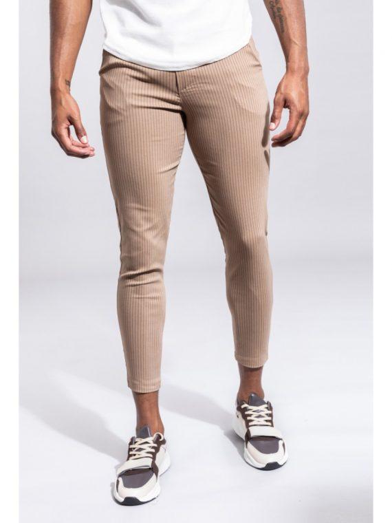 pantalon-raye (1)