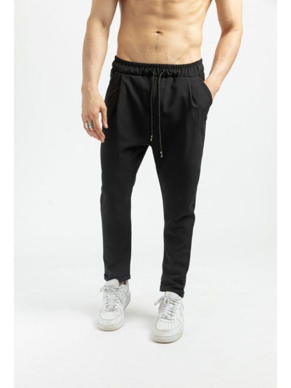 pantalon-sarouel-habille-noir-homme-frilivin (1)