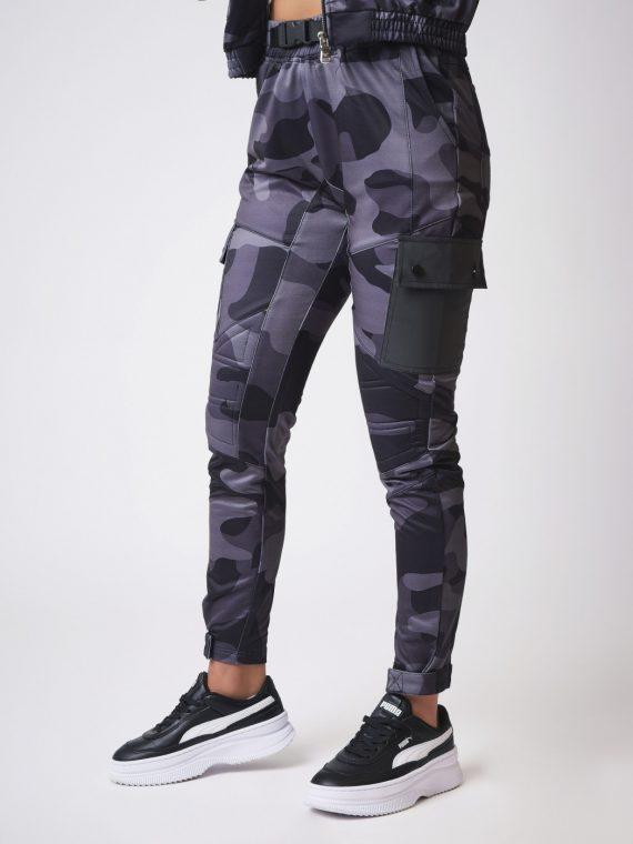 pantalon-style-cargo-biker-motif-camouflage-f204094