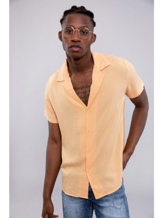 promo-chemise-unie (2)