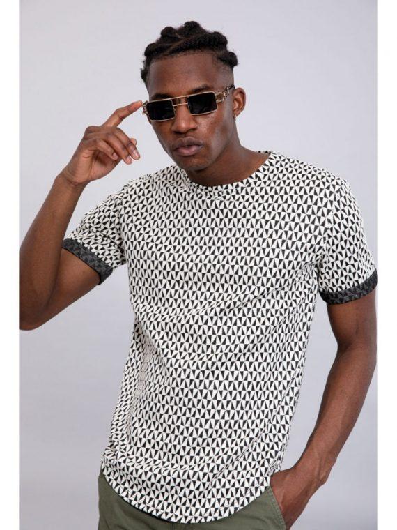 t-shirt-a-motifs-13813-h02 (1)