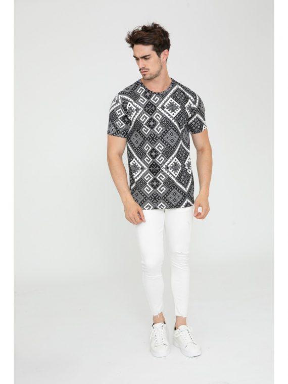 t-shirt-a-motifs-13929-noir (1)