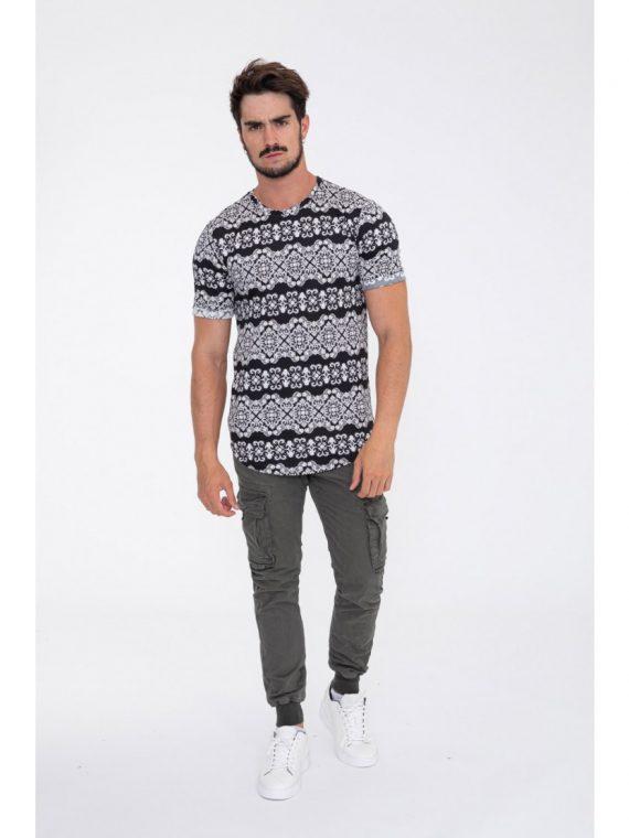 t-shirt-a-motifs-15007-noir (2)