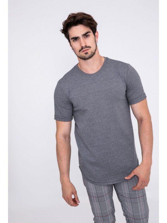 t-shirt-a-motifs