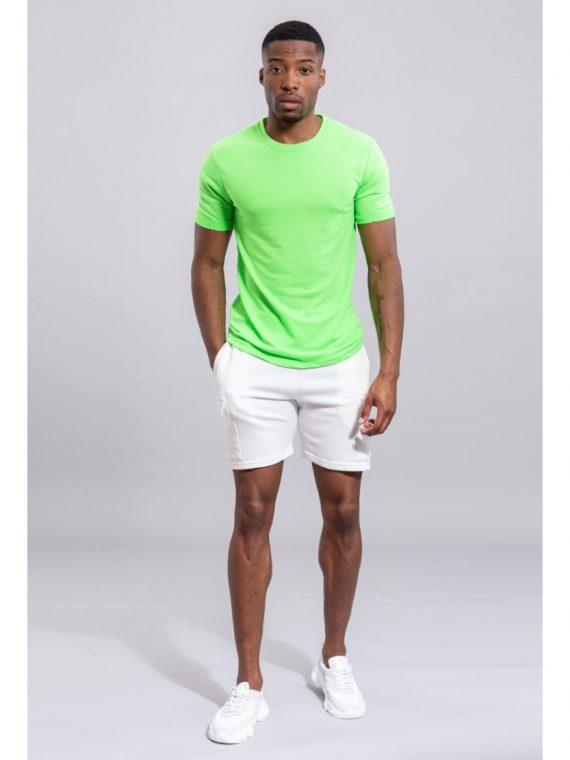 t-shirt-fluo (2)
