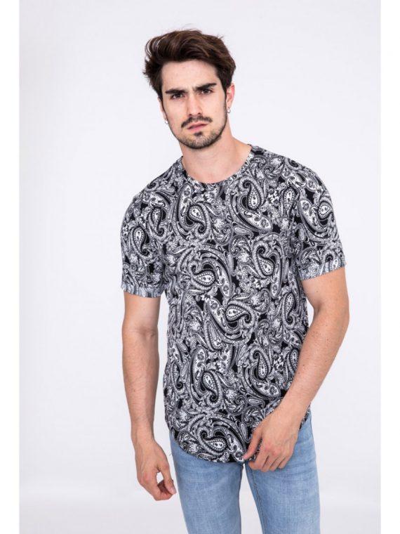 t-shirt-motifs-bandana