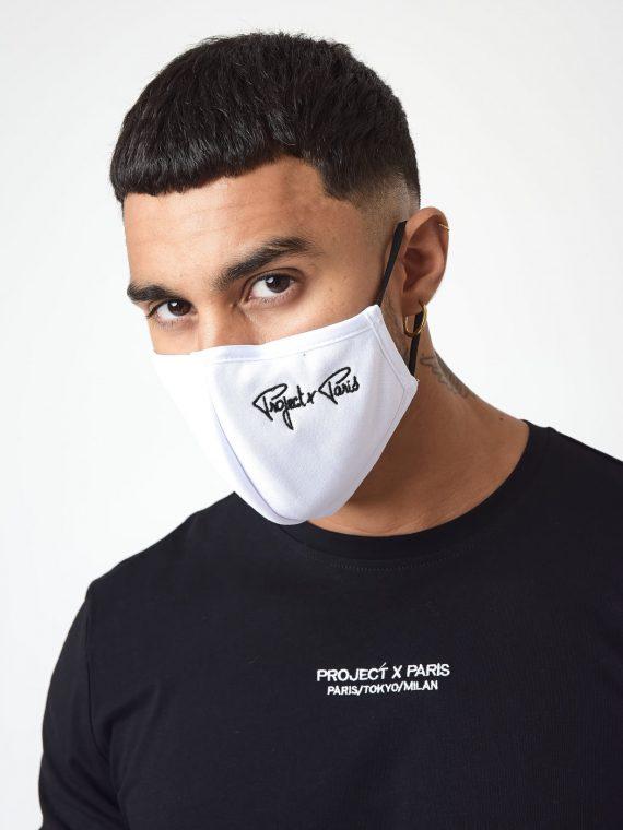 masque (3)