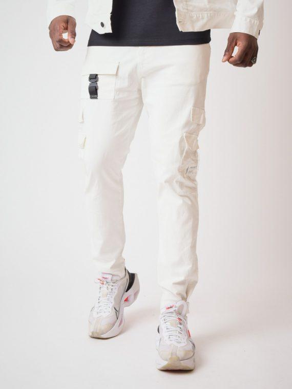 pantalon-style-cargo-poche-transparente-2040075 (4)