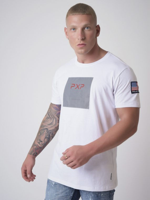 tee-shirt-style-inspiration-space-2010131 (4)