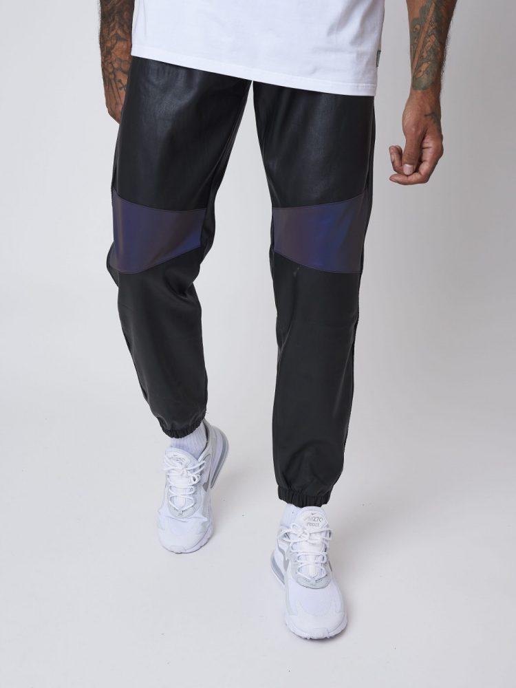 bas-de-jogging-simili-cuir-avec-empiecement-reflechissant-2040087-1 (1)