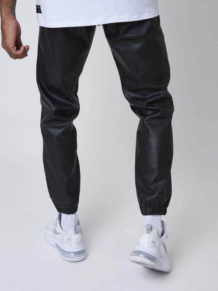 bas-de-jogging-simili-cuir-avec-empiecement-reflechissant-2040087-1 (2)