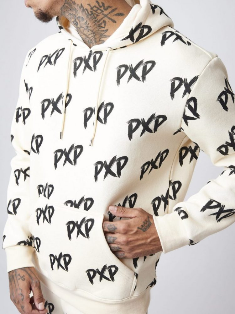 hoodie-pxp-brush-all-over-2020107 (11)