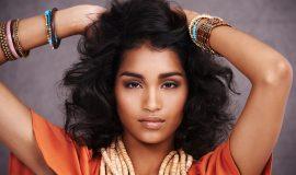 Bohemian Bracelets For Women