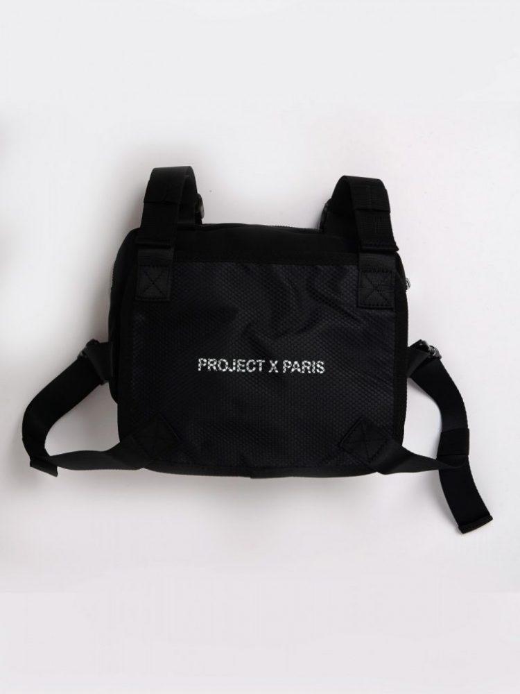 sac-poitrine-multi-poches-sp2038 (3)