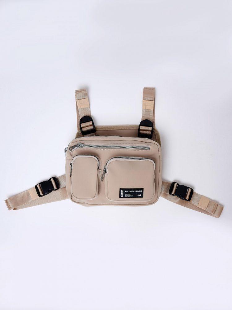 sac-poitrine-multi-poches-sp2038 (4)