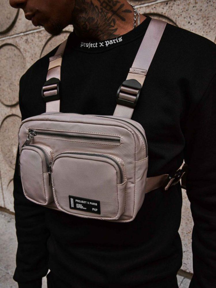 sac-poitrine-multi-poches-sp2038 (5) - Copie