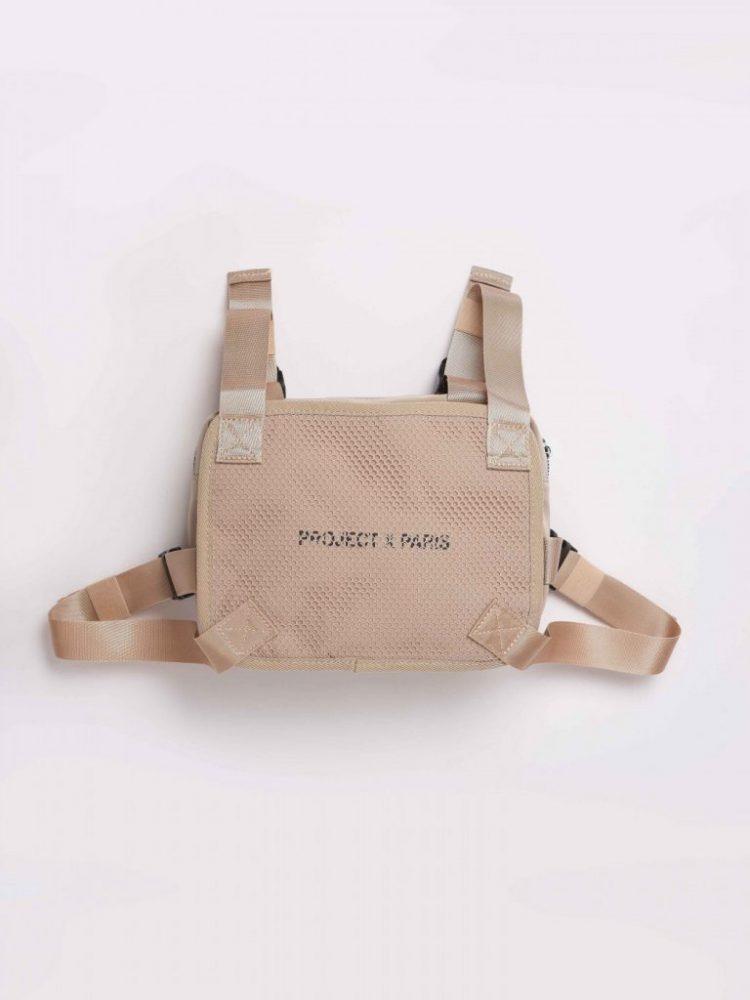 sac-poitrine-multi-poches-sp2038 (7)