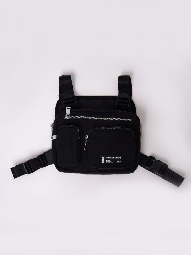 sac-poitrine-multi-poches-sp2038
