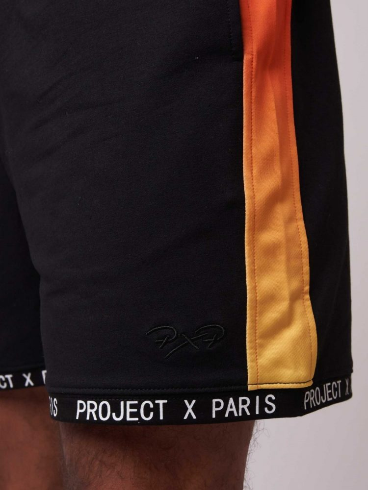 short-bande-imprime-degrade-2040016 (4)