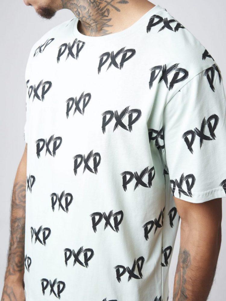 t-shirt-pxp-brush-all-over-2010146 (4)
